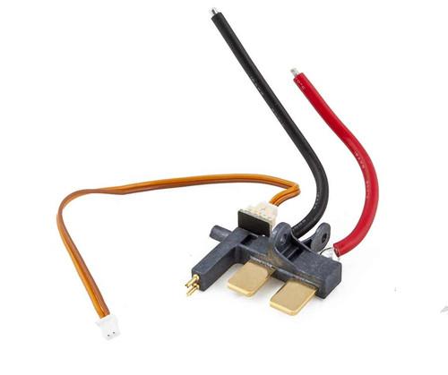 Phantom 2 Series Internal Power Plug