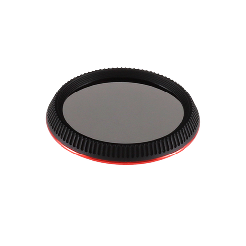 Osmo+/Z3 Camera - ND4 Filter
