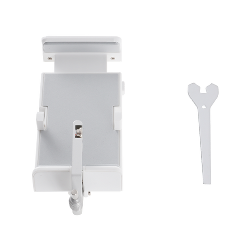 Phantom 4 - Mobile Device Holder