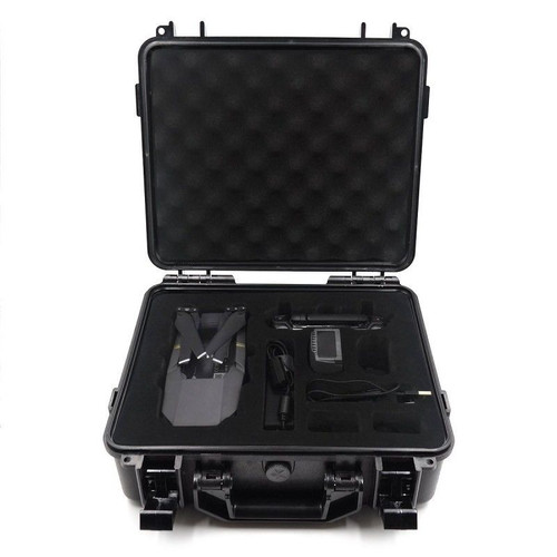 Protective Hard Case For DJI Mavic Pro