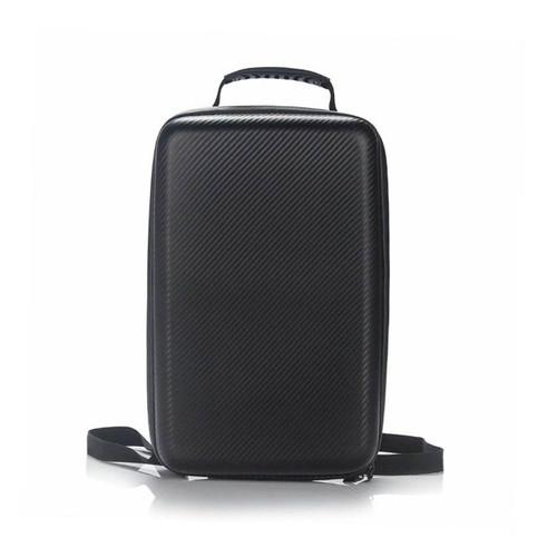Waterproof Shoulder Bag for Mavic Pro