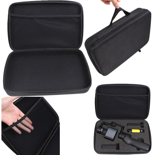 Hand Carry Protective Case For DJI Osmo Mobile