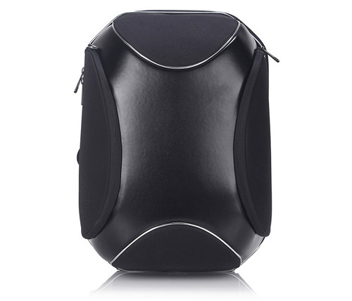 Waterproof Backpack for Phantom series