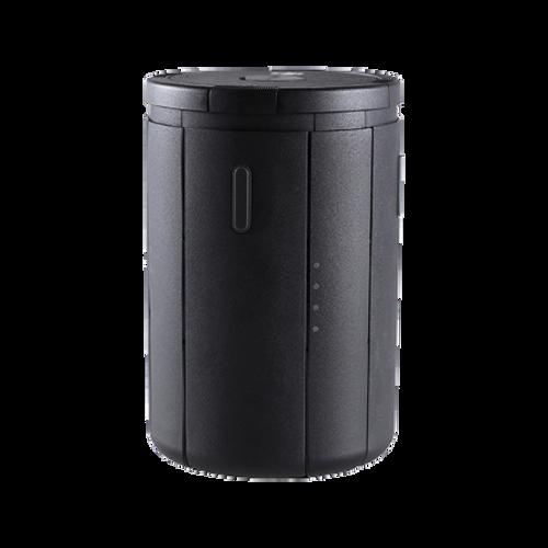 Inspire 2 - Battery Charging Hub