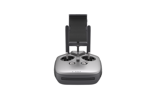 Inspire 2 - Remote Controller