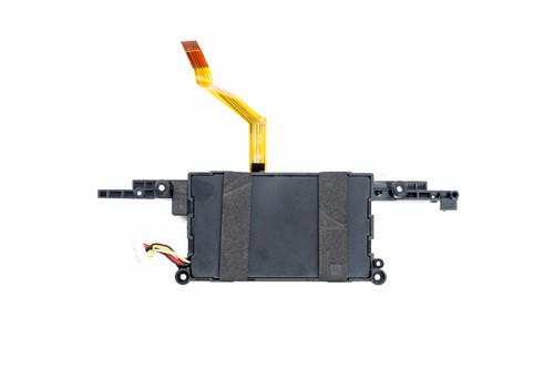 Mavic RC Segment Display and Battery Holder