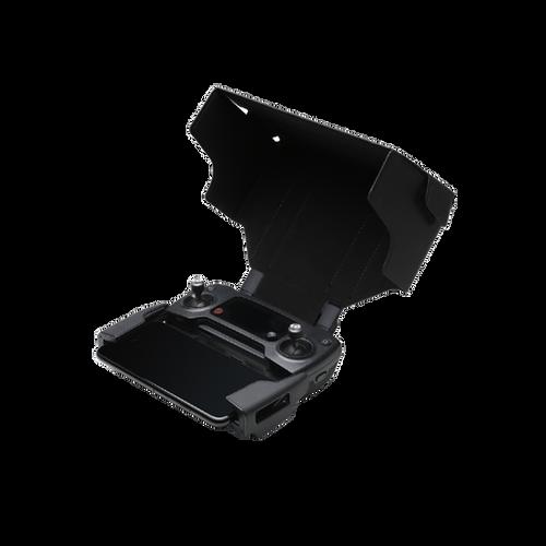 Mavic - Remote Controller Monitor Hood