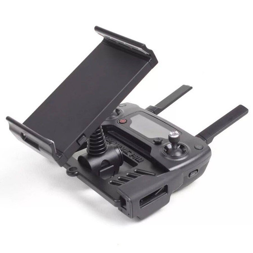 Tablet Holder for Mavic Pro Remote Controller