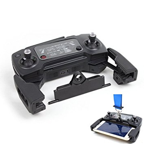Remote Controller Strap Hang Buckle for Mavic Pro