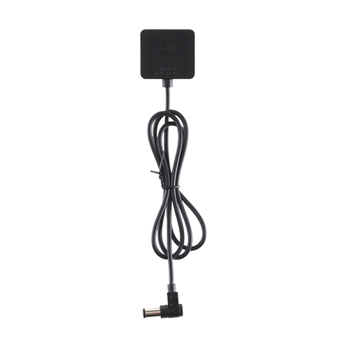 Inspire 2 - Remote Controller Charging Cable