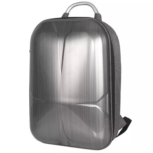 Beetle Hardshell Backpack for Mavic Pro