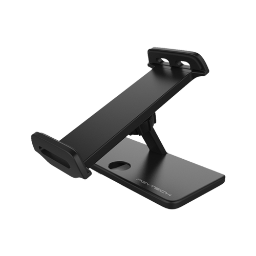 Tablet Holder for DJI Mavic Controller
