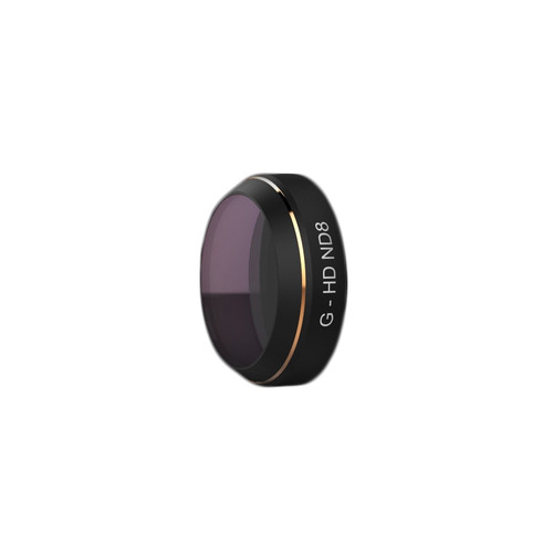 Filter for Mavic (ND8)