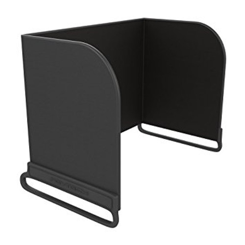 Monitor Hood (L168)