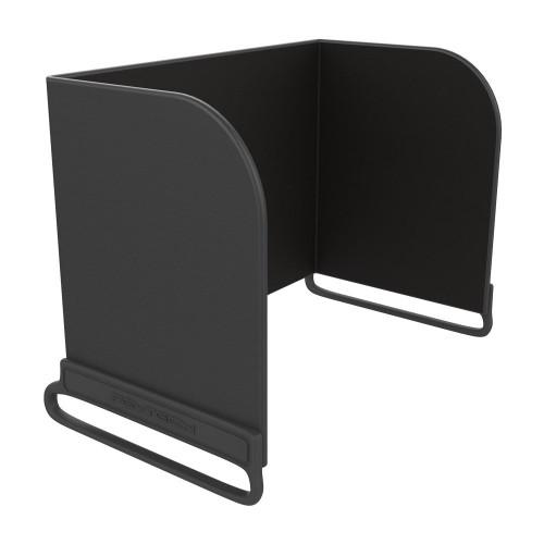 Monitor Hood (L128)