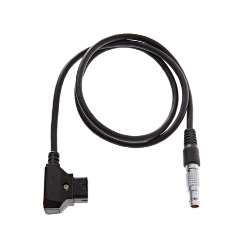 DJI Focus - Motor Power Cable (750mm)