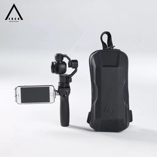 EDCO - Osmo Backpack
