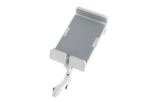 Phantom 3 - Mobile Device Holder (Pro/Adv)