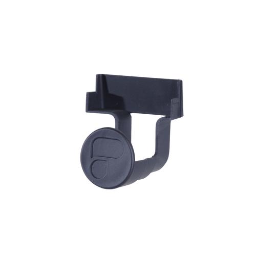 DJI Mavic Gimbal Lock / Lens Cover