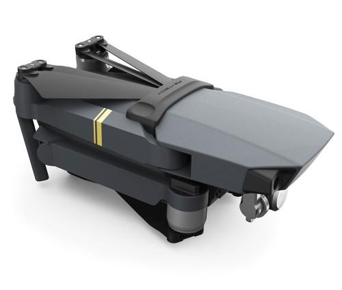 Propeller Holder for Mavic Pro