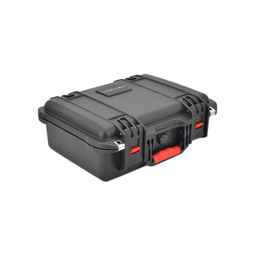 Spark Safety Carrying Case
