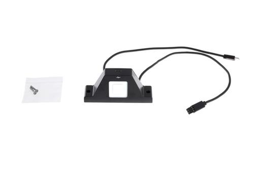 Matrice 600 - Rear Light Board Kit