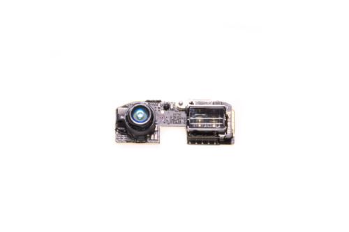 Spark - 3D Sensor System