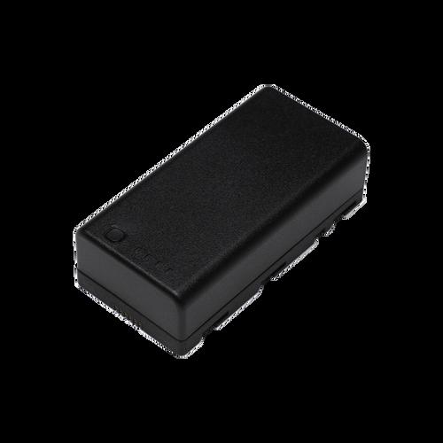 CrystalSky & Cendence - Intelligent Battery