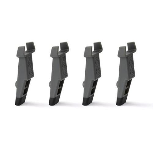 Landing Gear Height Extender Stabilizers for Spark
