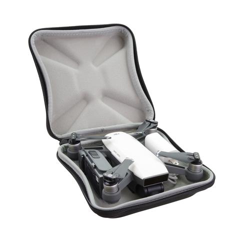 DJI Spark Case - Mini