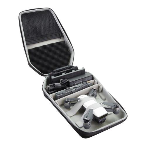 DJI Spark Case - XL