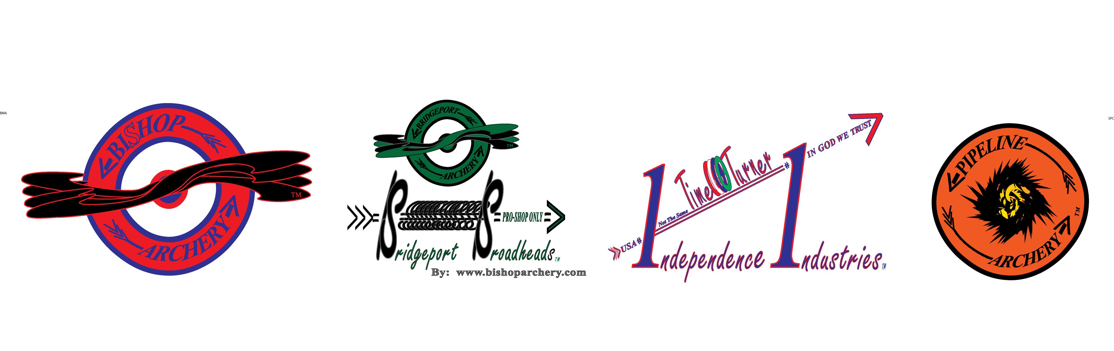 07102016-bishop-family-logos-1.png