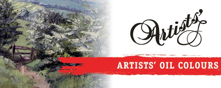 artists-oil-colour.jpg