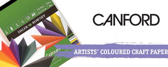canford-banner.jpg