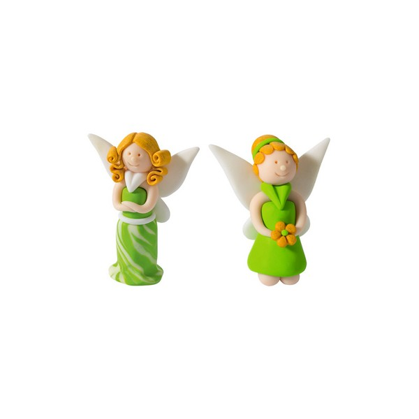 fimo-kids-form-play-fairy.jpg