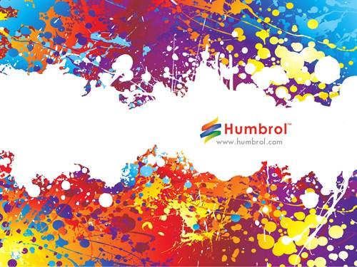 humbrol-banner.jpg