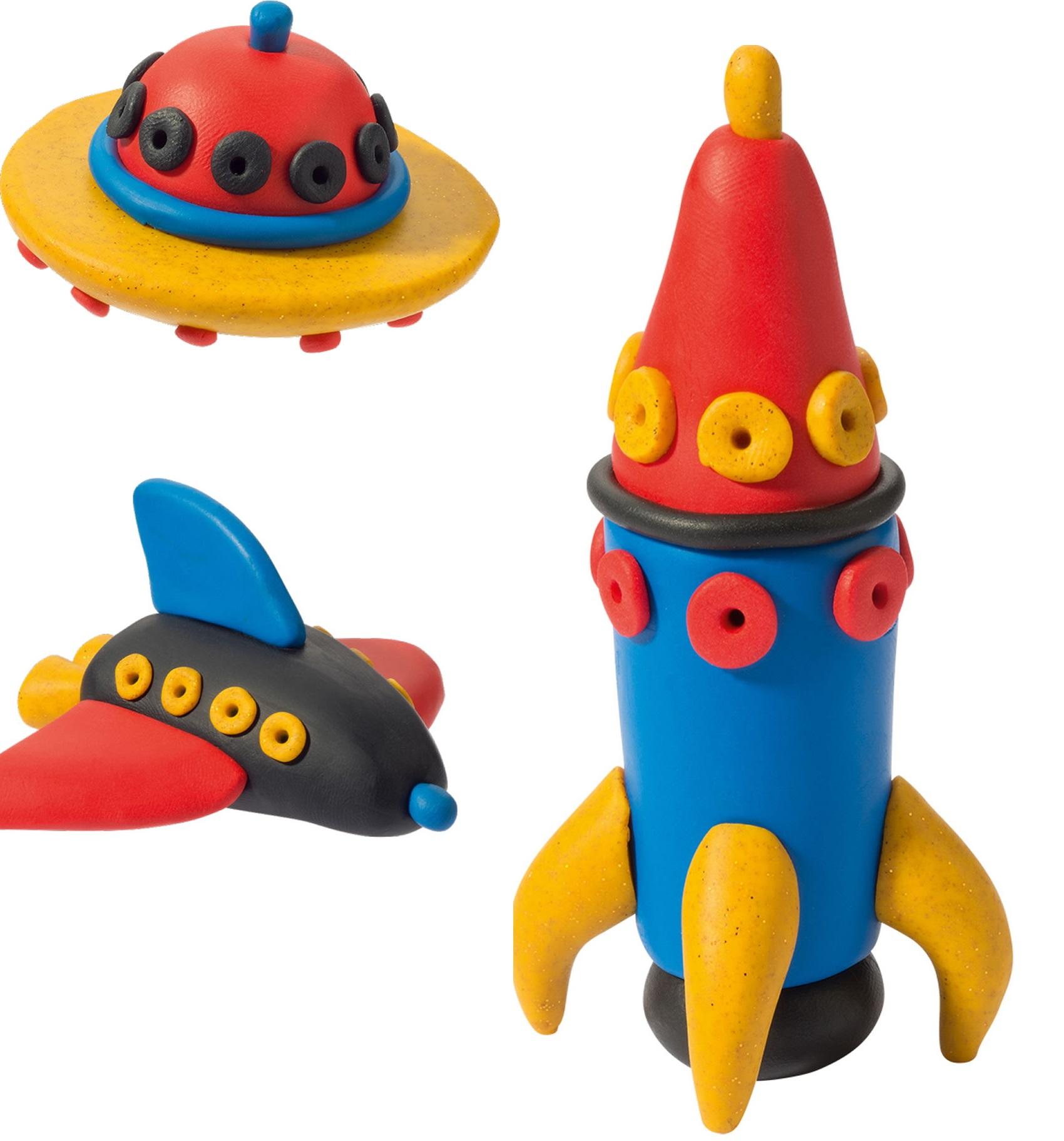 kids-space-2.jpg