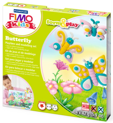 l-fimo-kids-set-butterfly.jpg