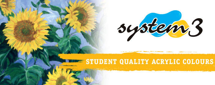 system-3-banner.jpg