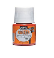 Pebeo Vitrea 160 - Glossy Colours (45ml)