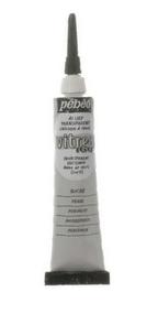 Pebeo Vitrea 160 Outliner (20ml)