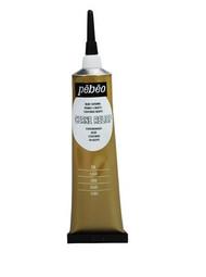 Pebeo Cerne Relief Outliner (20ml)