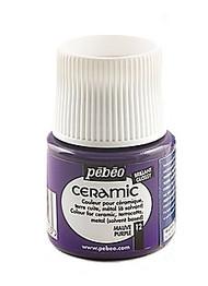 Pebeo Ceramic (45ml)