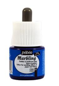 Pebeo Marbling (45ml)