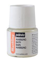 Pebeo Marbling - Thickener (35g)