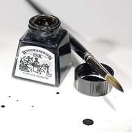 Winsor & Newton Drawing Inks-30ml