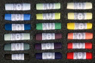 Unison Soft Pastel Set - 18 Starter Colours
