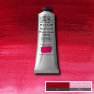 Winsor & Newton Artists' Acrylic Colour - 60ml (Over 30% OFF)