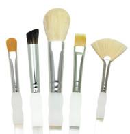 Royal & Langnickel Soft Grip Value Pack Texture Set 6