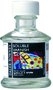 Daler Rowney Soluble Varnish (Gloss) 75ml